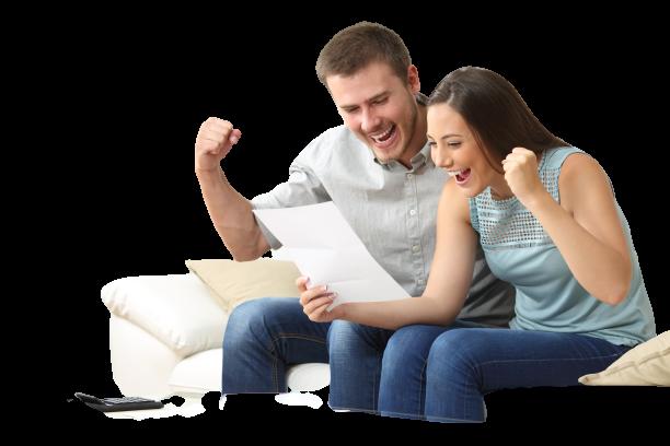 """80% מהשכירים בישראל זכאים לערוך בדיקת זכאות להחזרי מס היכולים להגיע להחזר כספי של 10,000 ש""""ח ומעלה!"""